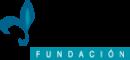 Ciclo Infantil Montessori Logo